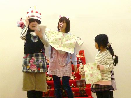 130227ひな祭り2.JPG